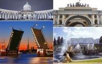 Приглашаем провести выпускной в Санкт-Петербурге