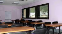 Зал для тренингов и семинаров до 25 человек в Ленобласти, база Воейково