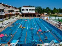 Летние каникулы в Болгарии 2017 Программный развивающий лагерь Оранжевая Планета Смена «Солнечный берег»