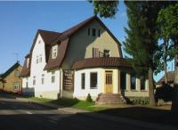 ReeDe Villa