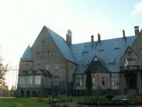 Замок Taagepera